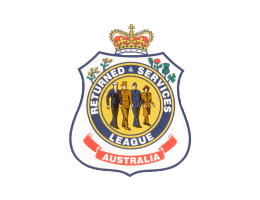 Returned Services League Australia logo