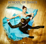 Bass Hill RSL Sub-Branch School of Dance logo